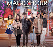 Lirik Lagu Siska Salman - You Are My Magic Hour (OST. Magic Hour The Series)