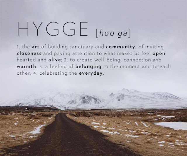 http://khachilife.com/hygge-the-danish-concept-that-can-help-you-survive-winter/