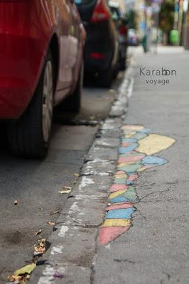 Budapeszt | Budapest | Węgry | Hungary | mikrosztuka| Karabon voyage