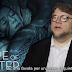 La Forma dell'Acqua - The Shape of Water | Parla Guillermo Del Toro