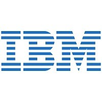 IBM Off Campus Drive | Freshers | Technical Support Engineer | 2016 – 2018 Batch | BE/ B.Tech – CSE, EEE, ECE, Telecom Engineering | Across India | May 2019