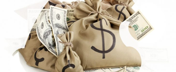 سعر الدولاراليوم، سعر الدولار في السوق السوداء