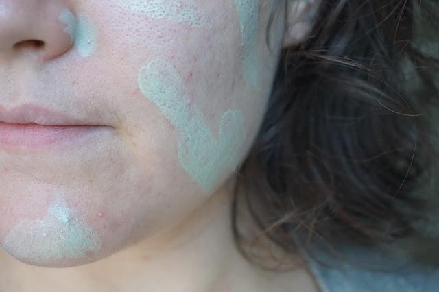 fix_it_colour_dior_green_vert_revue_avis_swatches_photo_avant_après