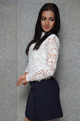catherine tresa latest glam pics-thumbnail-4