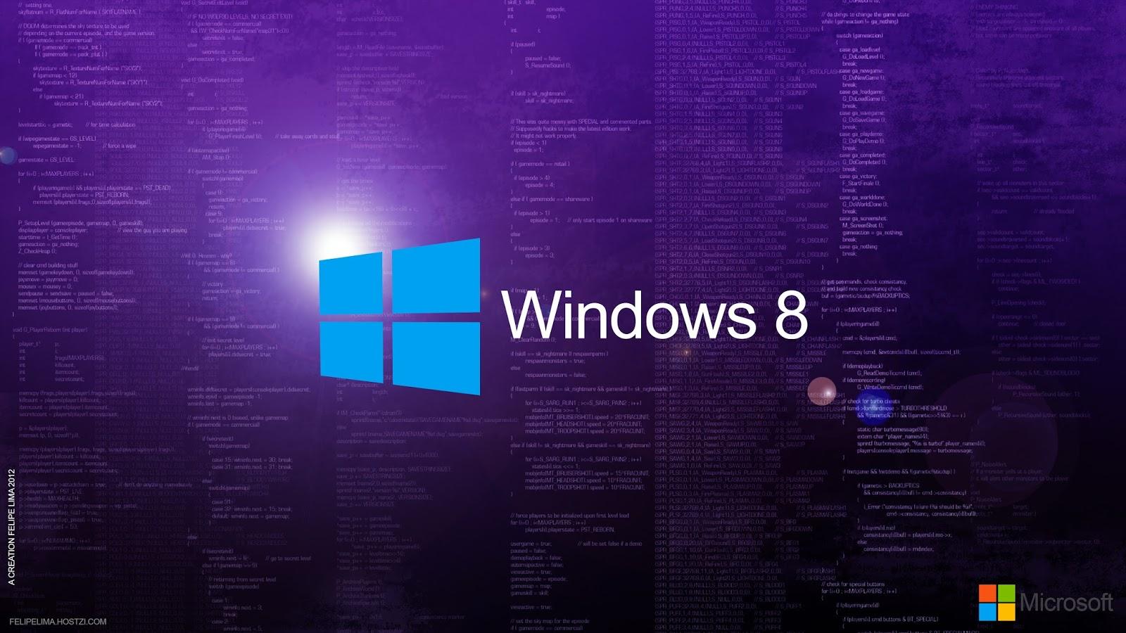 Windows 8 Pro Iso Microsoft Free Download Free Shahmeer Gujjar