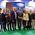 La Andalucía Bike Race 2018 se presenta en FITUR