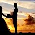 10 Passos para um Casamento Feliz
