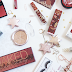 Christmas Gift Guide:The Ultimate Beauty Lover Gift Guide Featuring some Cult Favourites