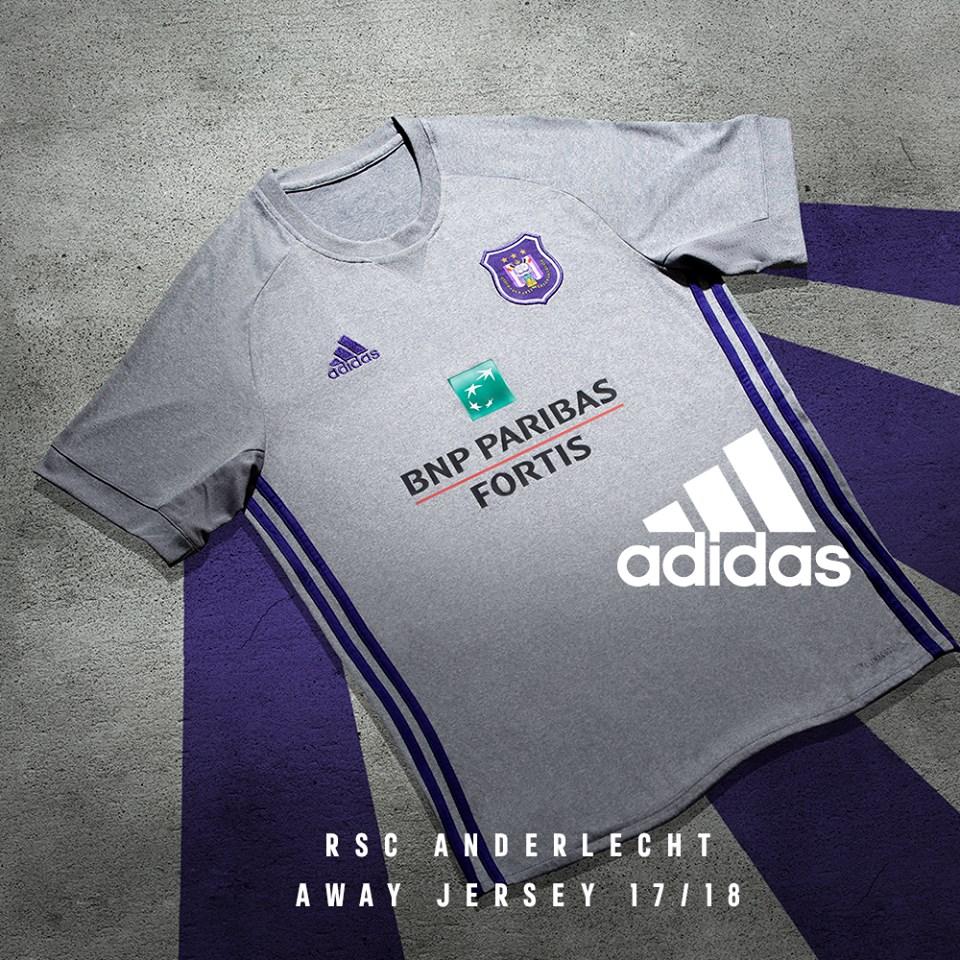 adidas-rsc-anderlecht-17-18-kit+%25283%2