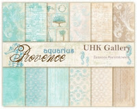 http://scrapkowo.pl/shop,provance-aquarius-zestaw-papierow,5164.html