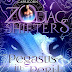 Review - 5 Stars - Book: Pegasus in Peril (Zodiac Shifters)  Author: Crystal Dawn  @crystaldawnauth