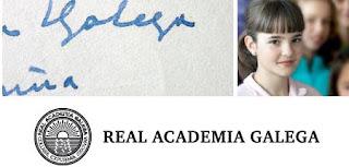 http://academia.gal/figuras-homenaxeadas/-/journal_content/56_INSTANCE_8klA/10157/667763#http://academia.gal/dicionario_rag/miniSearch.do?
