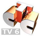 tv6-balti-sts-2010.jpg