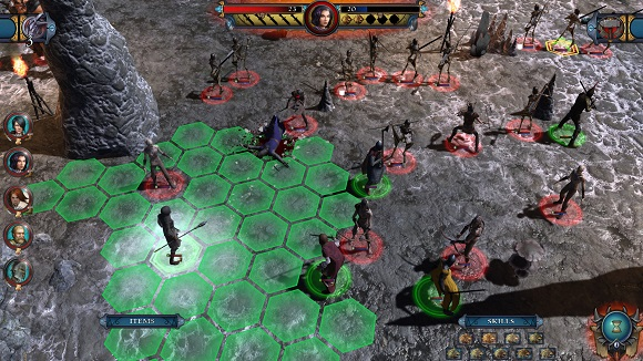 shieldwall-chronicles-swords-of-the-north-pc-screenshot-www.ovagames.com-2