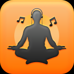 Meditation Sounds