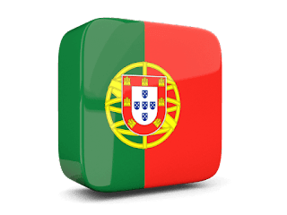 iptv m3u Playlist Portugal Channels iptv m3u list 23-03-2018 iptv server m3u