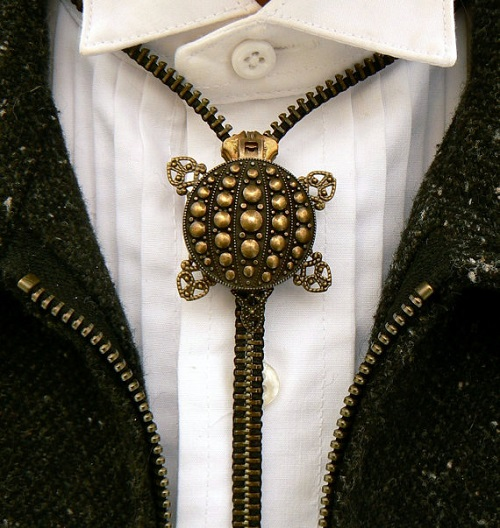 Nature Inspired Steampunk Zipper Jewelry  The Beading Gem. Tiffany Diamond Stud Earrings. Graphite Diamond. Pinterest Wedding Rings. Parole Bracelet. Baby Necklace. Branch Engagement Rings. Platinum Eternity Wedding Band. Simple Ankle Bracelets