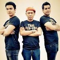Download Mp3 Cari Pahala - Trio Ubur Ubur (3.52 Mb)