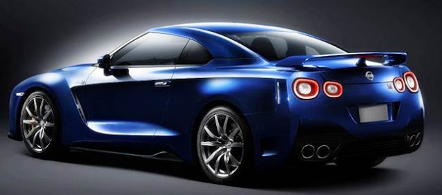 2018 nissan gtr r36 hybrid auto review release. Black Bedroom Furniture Sets. Home Design Ideas