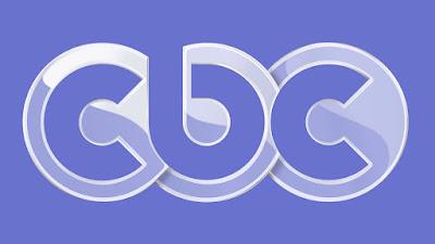 بث مباشر, قناة cbc مباشر أون لاين, قنوات مصرية,