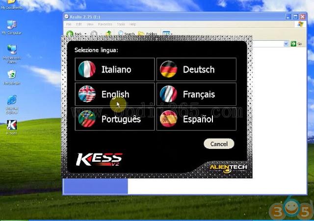 install-ktag-ksuite-v225-4