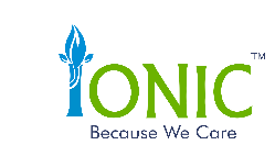 USA leading wellness company IONIC MSM Inc. expands its presence in India & Asian Market