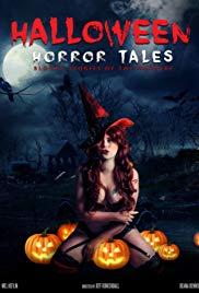 Watch Halloween Horror Tales Online Free 2018 Putlocker