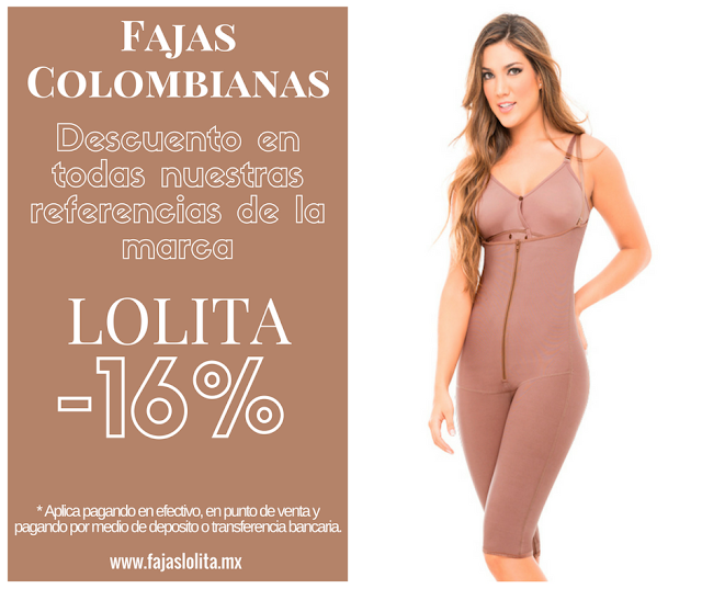 http://www.fajaslolita.mx/search/?q=7153