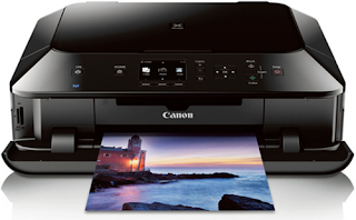 http://canondownloadcenter.blogspot.com/2016/05/canon-pixma-mg5420-driver-download.html