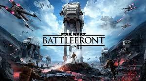 Star War Battlefront PC Game Free Download