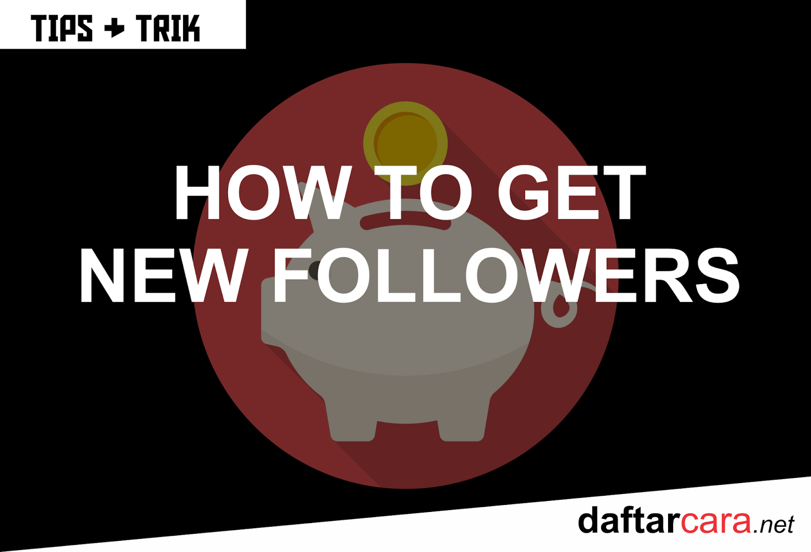 5 How to get New Followers Instagram (N Cheat) 100% Works!