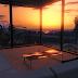 GTA V - Novo Apartamento na Praia!
