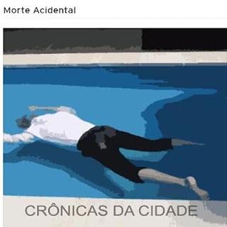 morte-acidente-cronica-da-cidade-@cronicasdacity-cronicas-da-cidade