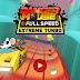 Danger Mouse 2 Full Speed - HTML5 Game