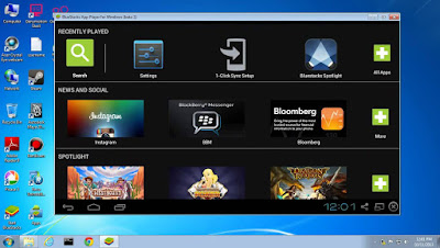 BlueStack-Emulator-Offline-Installer-For-Windows-Free-Download