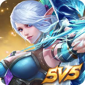 Mobile Legends : Bang Bang MORE PICTURES