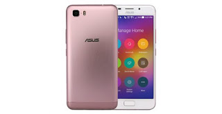 Download Rom Firmware Original Asus X00GD E286L Android 7.0 Nougat