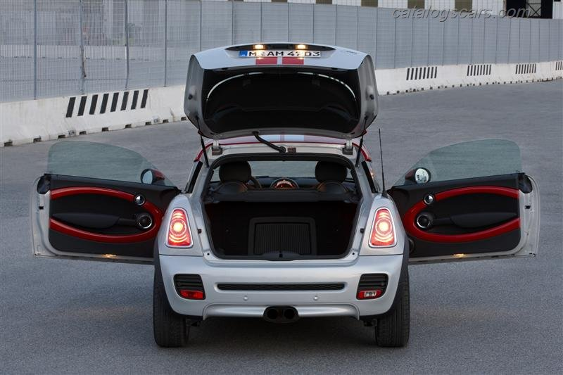 صور سيارة مينى كوبيه 2012 - اجمل خلفيات صور عربية مينى كوبيه 2012 - MINI Coupe Photos MINI-Coupe-2012-800x600-wallpaper-0117.jpg