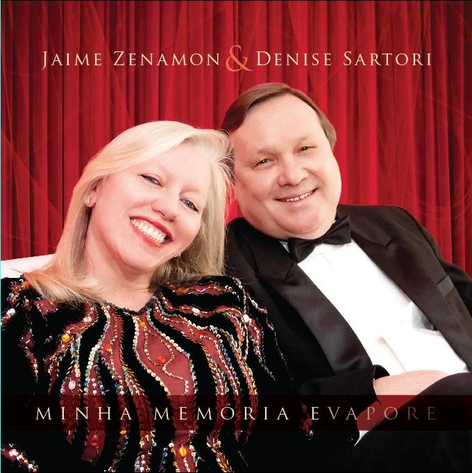 O recital contará com a participação do maestro, compositor e violonista  Jaime Zenamon, autor de todas as músicas do CD, além de diretor musical e  músico ... 0d1c0dd87d