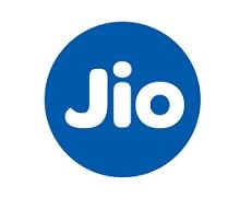 Reliance Jio Recruitment 2019 | Test Engineer | BE/ B.Tech/ MCA – CSE/ EEE/ ECE | Mumbai