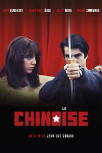 Watch La Chinoise Online Free in HD