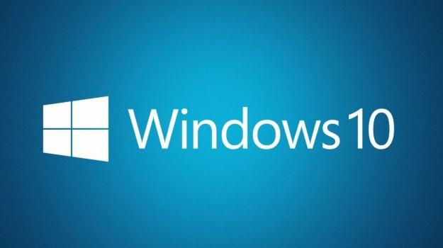 Cara Mematikan Auto Update Windows 10 Semua Versi  Secara Permanen