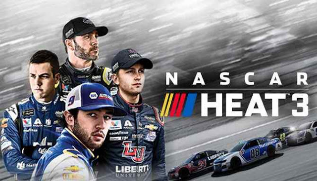 free-download-nascar-heat-3-pc-game