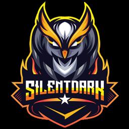 burung hantu logo keren