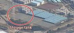 Fukushima NPP