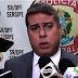 Contratos fraudulentos com instituto ISIS pode ter desviado R$ 50 milhões em 10 municípios de Sergipe