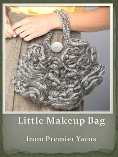 http://www.premieryarns.ca/product/Little+Makeup+Bag.aspx