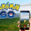 Um ano depois, nenhum app superou o sucesso inicial de Pokémon GO até o momento
