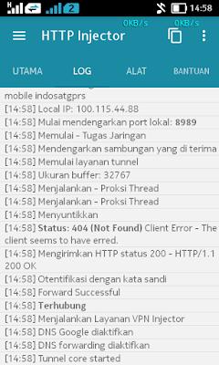 Tutorial Internet Indosat Ooredoo GRATIS 2018 Worked