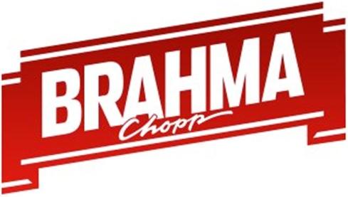 http://www.brahma.com.br/